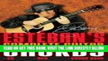 [READ] EBOOK Esteban s Complete Guitar Chords (Esteban s Complete Guitar Course) BEST COLLECTION
