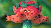 Trolls FuLL″ ″MOvIE″ ✙✙ Christopher Mintz-Plasse Justin Timberlake Meg DeAngelis
