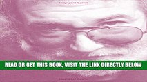 [READ] EBOOK Between the Dark and Light: The Grateful Dead Photography of Jay Blakesberg BEST