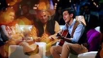 Khuda Aur Muhabbat Season 2 Offical Extended Teaser