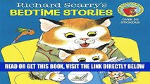[READ] EBOOK Richard Scarry s Bedtime Stories (Pictureback(R)) BEST COLLECTION