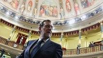 Espanha: Mariano Rajoy reeleito primeiro-ministro