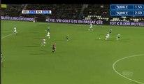 Brandley Kuwas Goal HD - Heracles 2 - 1Sparta Rotterdam 29.10.2016