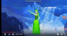 Frozen Elsa & Anna dancepakistani dramas indian dramas films pakistani songs indian songs stage shows bin roey drama san