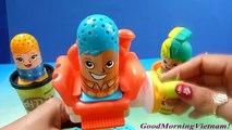 Doh Cắt Tóc Tạo Kiểu Tóc Cắt Tóc Cho Thầy Giáo Play-doh hair Salon Toys