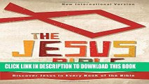 [PDF] NIV, The Jesus Bible, Hardcover: Discover Jesus in Every Book of the Bible Popular Online