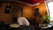 Francis Inferno Orchestra Boiler Room London Studio DJ Set