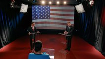 We the Voters: How to master debates