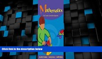 Big Deals  Mathematics: The Creative Curriculum Approach  Best Seller Books Best Seller