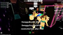 My best Roblox Song IDs - Dailymotion Video