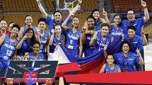 The Score: Perlas Pilipinas win in 2016 SEABA tournament