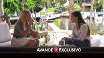 Silvana Sin Lana, Avance Exclusivo 52: ¿Terminará Majo con Andrés?