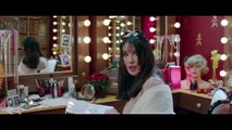 Ishkq in Paris | Hindi movies 2016 Full Movie | HD | Latest Bollywood Hindi Movie