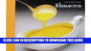 [PDF] Sauces (The Good Cook Techniques   Recipes) Popular Online