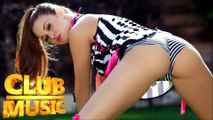 BEST TRAP & DUB MIX TRAP & HIP HOP MUSIC 2015 By SQUB - Club Music Mixes