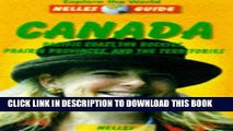 [PDF] Canada: Pacific Coast, the Rockies, Prairie Provinces, and the Territories (Nelles Guide