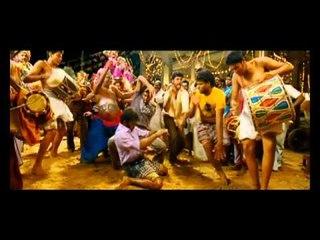 Thoonganagaram Trailer.flv