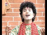 Ramayo Reve Ghat Mai Heli - Ramayo Reve Ghat Mai Heli - Rajasthani Songs