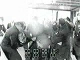MALCOLM X The Assassination of Malcolm X