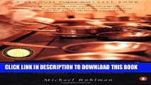 [PDF] The Soul of a Chef: The Journey Toward Perfection Popular Colection