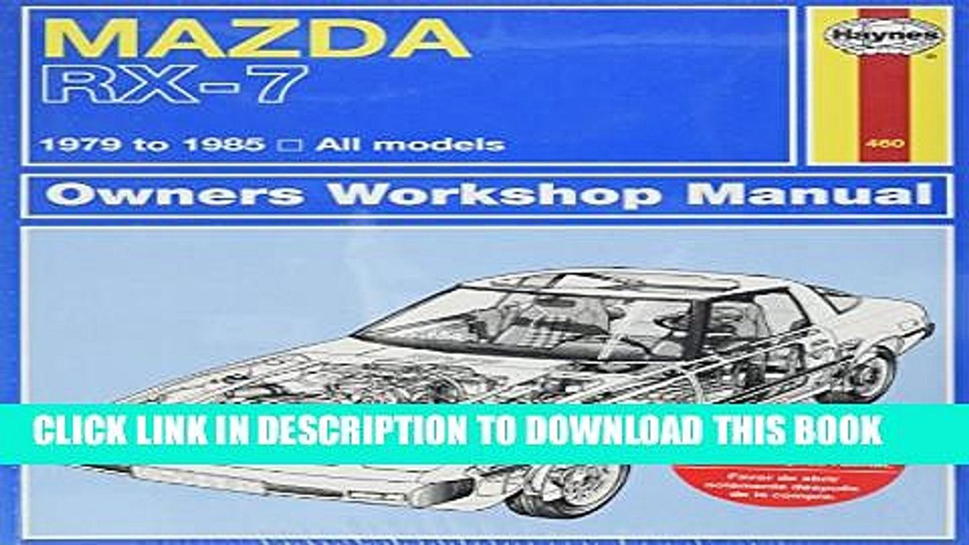 /Apto para Ford Fiesta Fusion OHG/ Modelos.2002//–/2//FBA