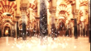 Mustafa Ap K Jesa Koi Aya Hi Nahi Hafiz Tahir Qadri Ramzan Album 2015 Official Video