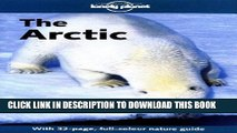 [PDF] Lonely Planet Arctic (Lonely Planet Greenland   the Artic) Popular Online
