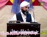 Mushkil waqt me jb BadShah b sath chor gye to HUZOOR ne kese...