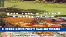 [PDF] Picnics   Tailgates: Good Food for the Great Outdoors (Williams-Sonoma Outdoors) Full Online