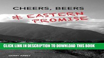 [New] Cheers, Beers, and Eastern Promise Exclusive Full Ebook