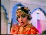 Kadi Kadi Milein Menu - Movie Shaka (Noor Jahan Hassan Sadiq)
