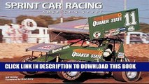 [PDF] Sprint Car Racing: America s Sport Popular Online