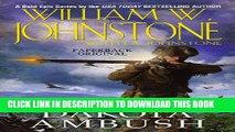 [PDF] Dakota Ambush (Matt Jensen: The Last Mountain Man, No. 6) Popular Colection