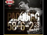 Manny Pacquiao knocks out Timothy Bradley, retires from boxing _ April 10, 2016 _ #PacBradley-P1-50ba-iI0