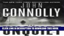 [PDF] The Unquiet: A Thriller (Charlie Parker Thrillers) Full Online