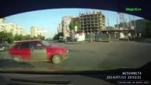 Horrible Accidents,Car Crashes Accident,Russian Truck Crash Compilation Video On