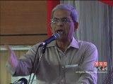 ক্ষমতায় টিকে থাকতে রামপাল বিদ্যুৎকেন্দ্র: ফখরুল