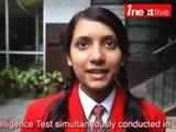 Indian Intelligence Test - Part 3