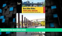 Big Deals  Best Bike Rides Portland, Oregon: The Greatest Recreational Rides in the Metro Area