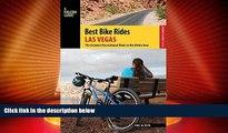 Big Deals  Best Bike Rides Las Vegas: The Greatest Recreational Rides in the Metro Area (Best Bike