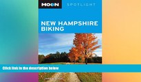 Books to Read Moon Spotlight Maine Biking Full Ebooks Most