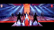 Janatha Garage Songs _ Apple Beauty Full Video Song _ Jr NTR _ Samantha _ Nithya Menen _ DSP
