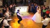 Düğünde Gelin Damat Oyunu Gelin Damat Atışması