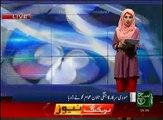 News Bulletin 03pm 01 October 2016 SuchTV