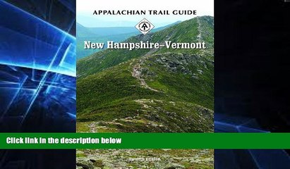 Appalachian Trail Resource   Learn About, Share and Discuss
