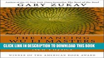 [PDF] Dancing Wu Li Masters: An Overview of the New Physics Full Online