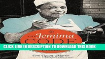 [PDF] The Jemima Code: Two Centuries of African American Cookbooks Popular Online