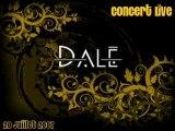 John Legend - Ordinary People... By Dalé