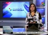 Honduras: robo del expediente de Berta Cáceres genera desconfianza