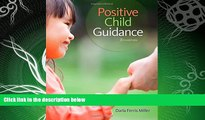 complete  Positive Child Guidance